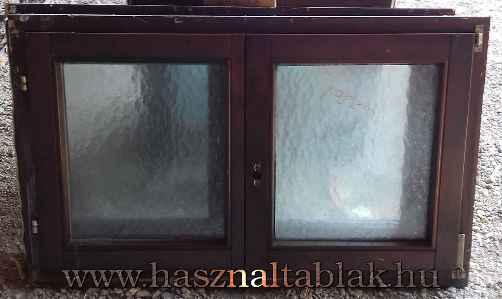 Velux tetőtéri ablak 78x140